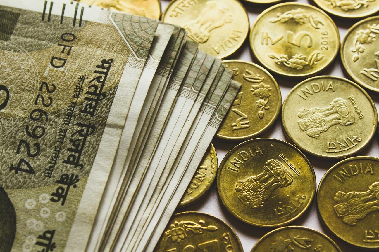 zlote monety